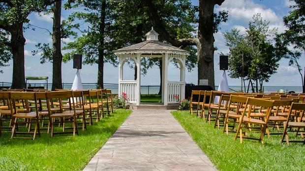 Stephanie & Joel's Wedding-21-2